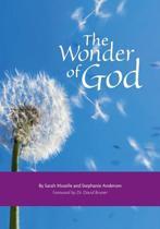 The Wonder of God