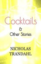 Cocktails & Other Stories