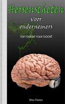 Hersenscheten voor ondernemers