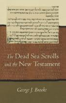 Dead Sea Scrolls and the New Testament (Paper)