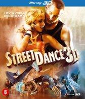 StreetDance (3D Blu-ray)