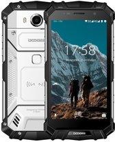 Doogee S60 Lite - 32GB - Zilver