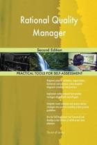 Rational Quality Manager Second Edition