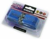 Karakal grip - blauw - 2 stuks