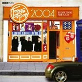 Top of the Pops 2004
