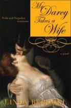 Mr Darcy Takes a Wife