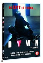 Down (dvd)