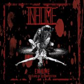 Exhume -Digi-