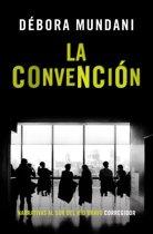 La convencion
