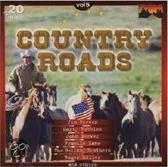 Country Roads, Vol. 5