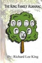 The King Family Almanac