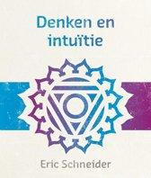 Lezingen ter bewustwording 2 - Denken en intuïtie