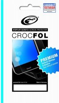 1x2 CROCFOL Premium Apple iPhone 6 6s