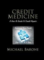 Credit Medicine