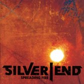 Silver End