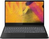 Lenovo - 81NB0075PB - Laptop - 14 Inch