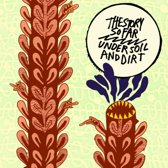Under Soil And Dirt -Ep-