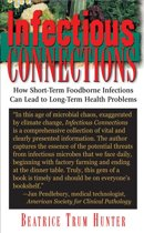 Infectious Connections
