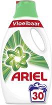 Ariel Original - 30 wasbeurten - Vloeibaar Wasmiddel