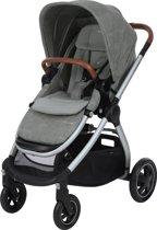 Maxi-Cosi Adorra Kinderwagen - Nomad Grey