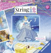 Ravensburger String IT Disney prinses