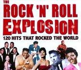 Rock 'N' Rock Explosion