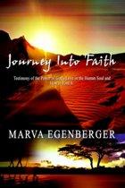 Journey into Faith
