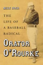 Orator O'Rourke