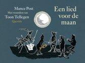 Een lied voor de maan