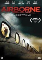 Airborne (dvd)
