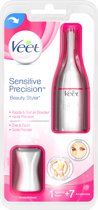 Veet Sensitive Precision Trimmer - 1 stuk