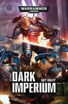 Dark Imperium (sc)