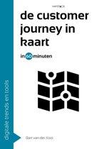 60 minuten serie 24 - De customer journey in kaart in 60 minuten