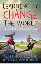 Learning to Change the World