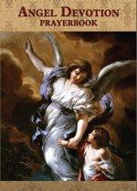 Angel Devotion Prayerbook
