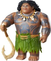 Disney Princess Maui - Pop