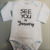 12ff4caba2b bol.com | Newborn babykleding kopen? Kijk snel!