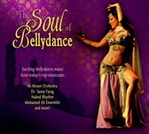 The Soul Of Bellydance: Exciting Mu