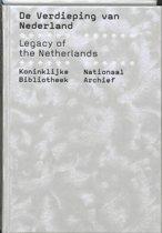 De Verdieping van Nederland / Legacy of the Netherlands