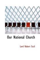 Our National Church
