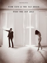 Nick Cave & The Bad Seeds: Push The Sky Away (PVG)