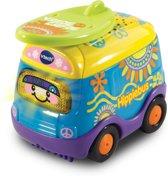 VTech Toet Toet Auto's Special Edition Harm Hippie Bus - Speelfiguur