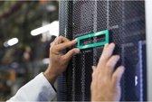 Hewlett Packard Enterprise Aruba 1G SFP LC LX netwerk transceiver module Vezel-optiek 1000 Mbit/s