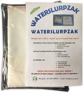 Imsorb waterslurpzak vochtvreter waterlekkage