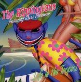 Life In The Tropics -11Tr