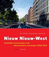 Nieuw Nieuw-West