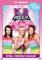 K2 Weer K3