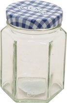 Kilner Bokaal - Met Deksel - 110 ml