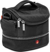 Manfrotto Shoulder Bag V MA-SB-5