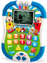 Bumba Abc Tablet Clementoni